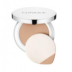 CLINIQUE BEYOND PERFECTING...