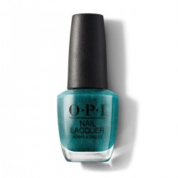 OPI NAIL LACQUER THIS...