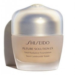 SHISEIDO FUTURE SOLUTION LX...