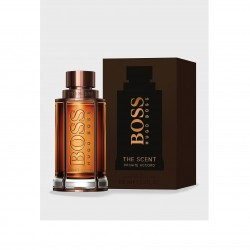 HUGO BOSS SCENT PRIVATE EAU...