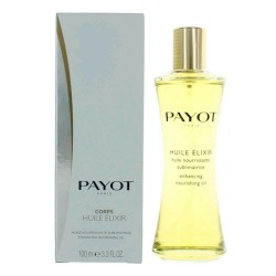PAYOT CORPS HUILE ELIXIR 100ML