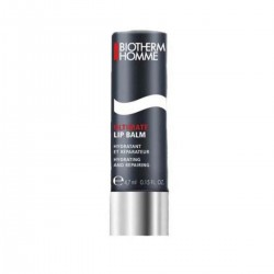 BIOTHERM HOMME ULTIMATE...