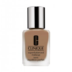 CLINIQUE SUPERBALANCED...